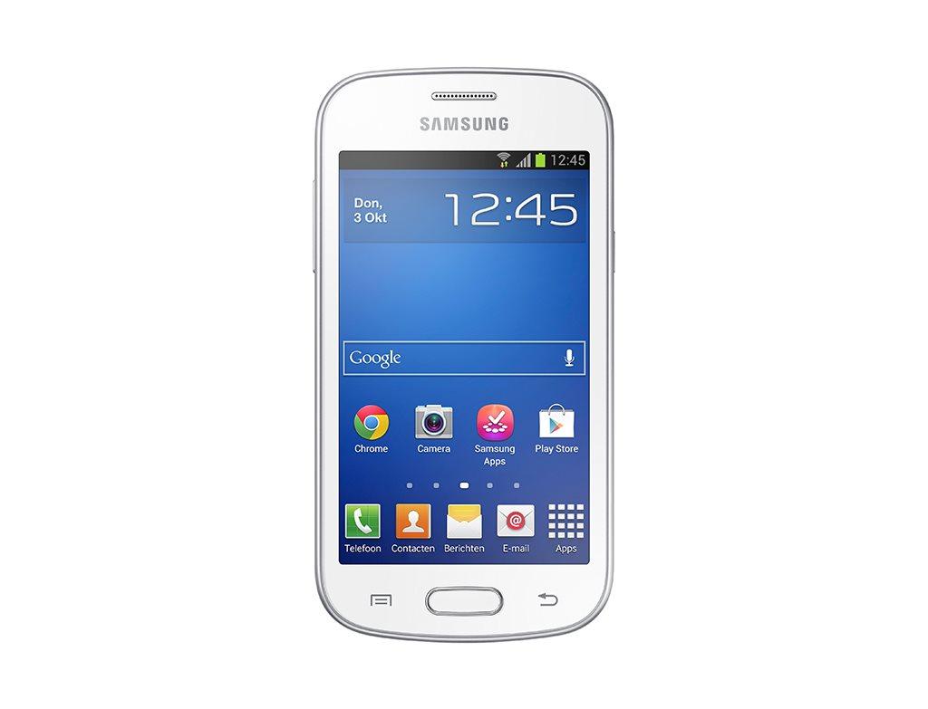 Samsung-Galaxy-Trend-Lite