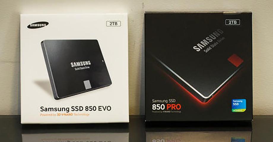 Samsung-SSD-850