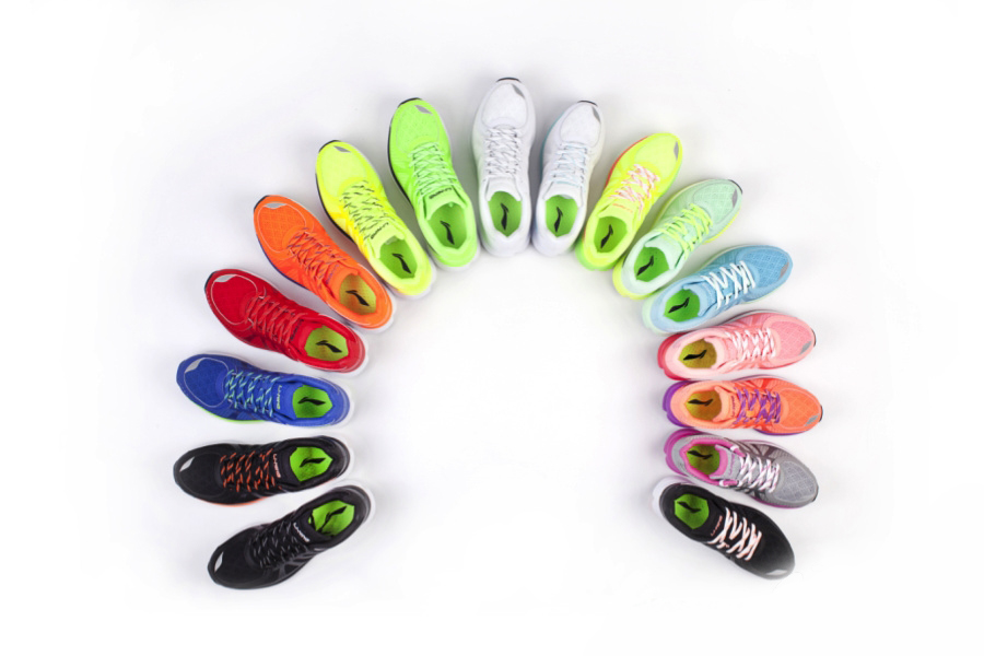 Li-Ning-smart-shoes