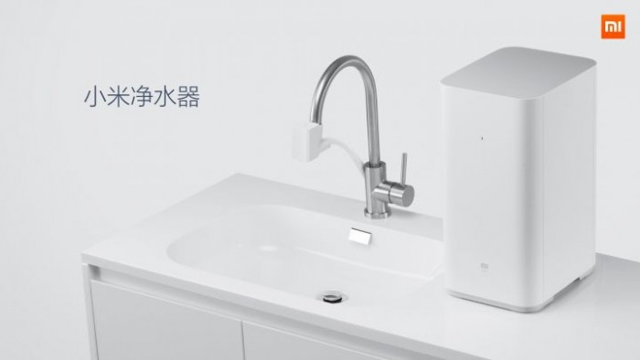 Mi-Water-Purifier-photo1