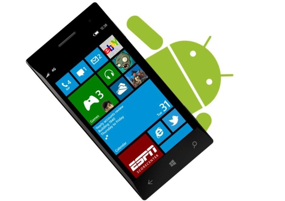 APK-windows-mobile