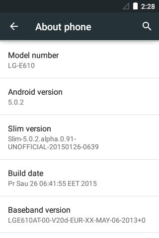 Android-5-LG-L5
