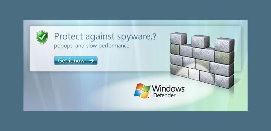Disattivare-Windows-Defender-su-Windows-10
