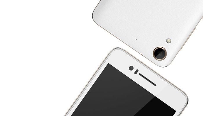 HTC Desire 728 boomsound