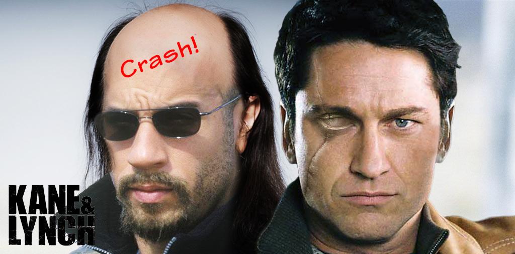 Kane-Lynch-Dead-Men-risoluzione-crash