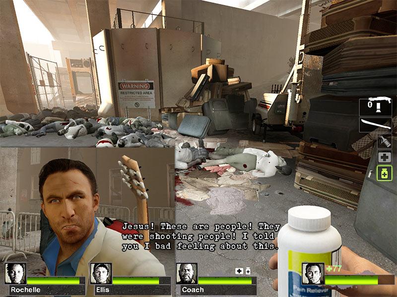 Left4Dead-multiplayer-splitscreen-PC