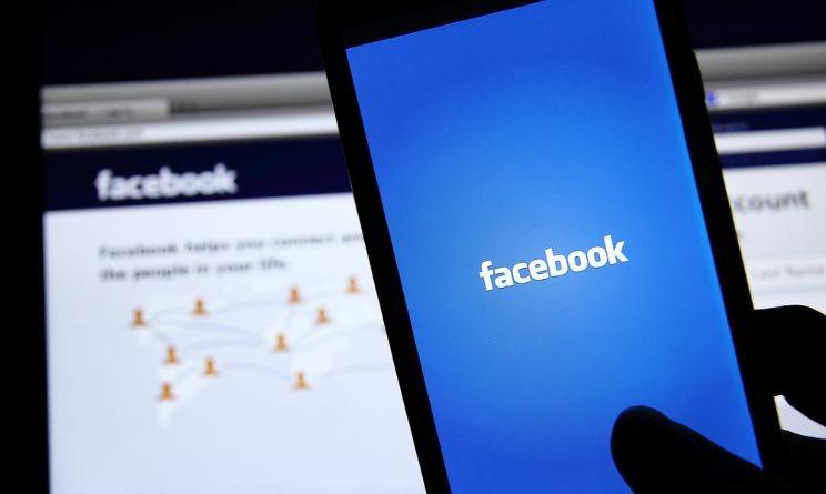 Numeri-telefono-facebook