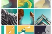OnePlus 2 - Sfondi