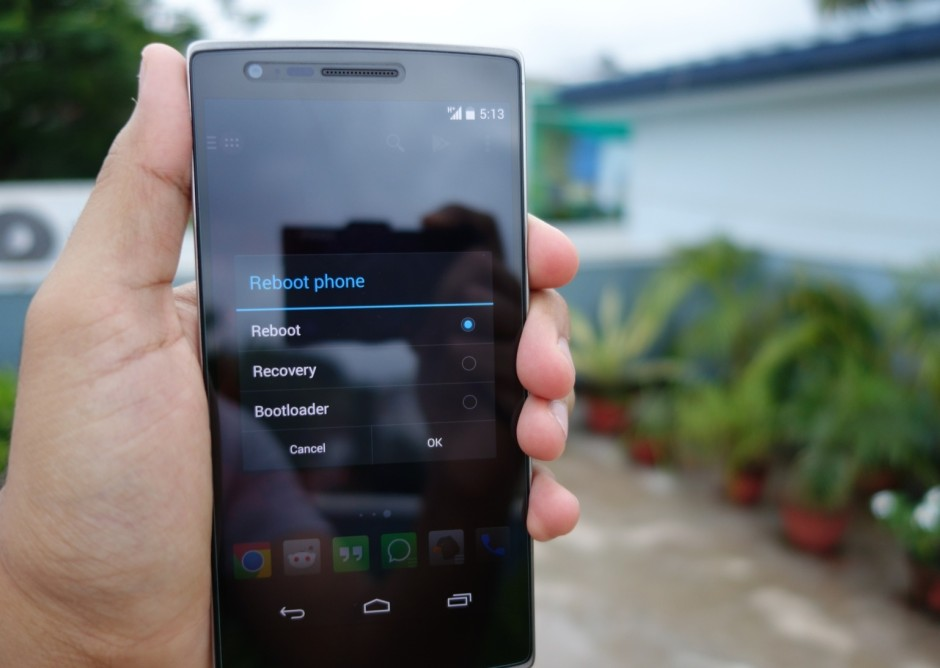 OnePlus-2-fastboot-mode