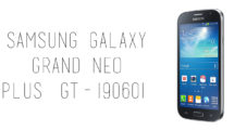 Samsung-Galaxy-Grand-Neo-Plus-GT-I9060i