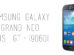 Samsung-Galaxy-Grand-Neo-Plus-GT-I9060i