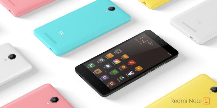 Xiaomi-Redmi-Note-2-photo1