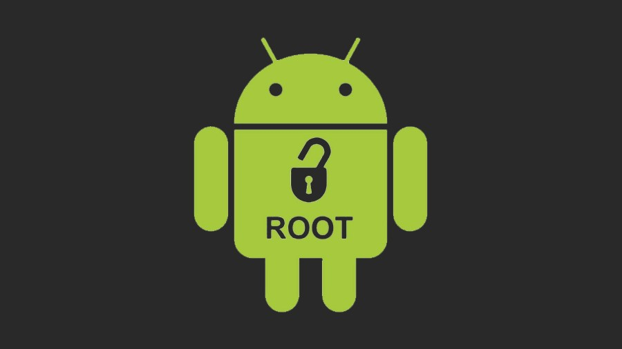lista-root-kingroot
