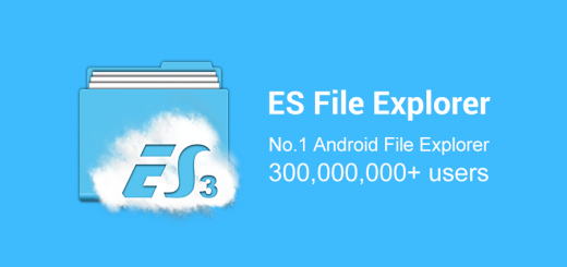 ES-File-Explorer-logo