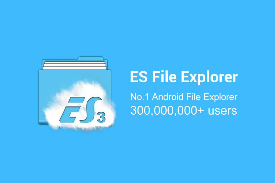 ES-File-Explorer-logo