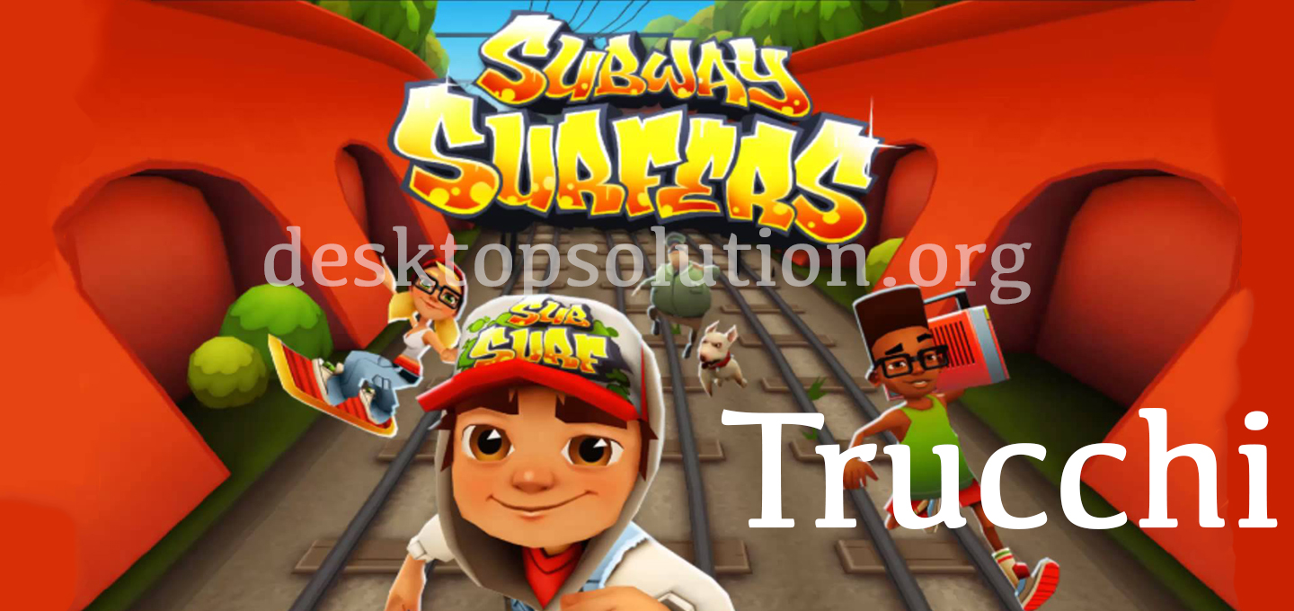 Subway-Surfers-Trucchi