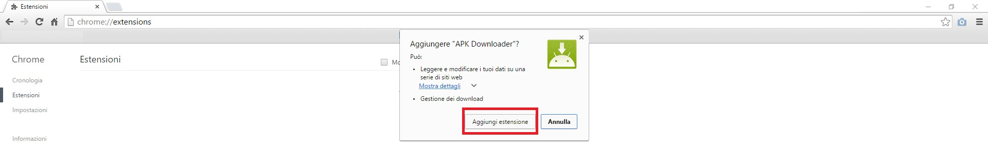 chrome_apk_downloader_install