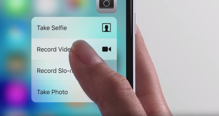 iPhone-6s-3d-touch