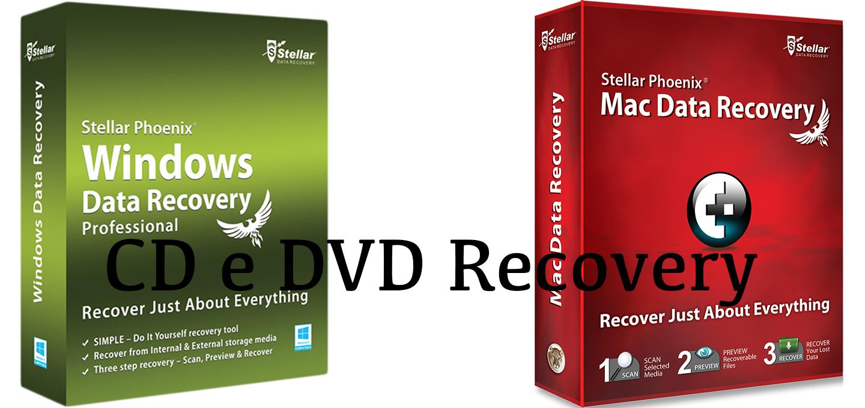 stellar-dvd-recovery