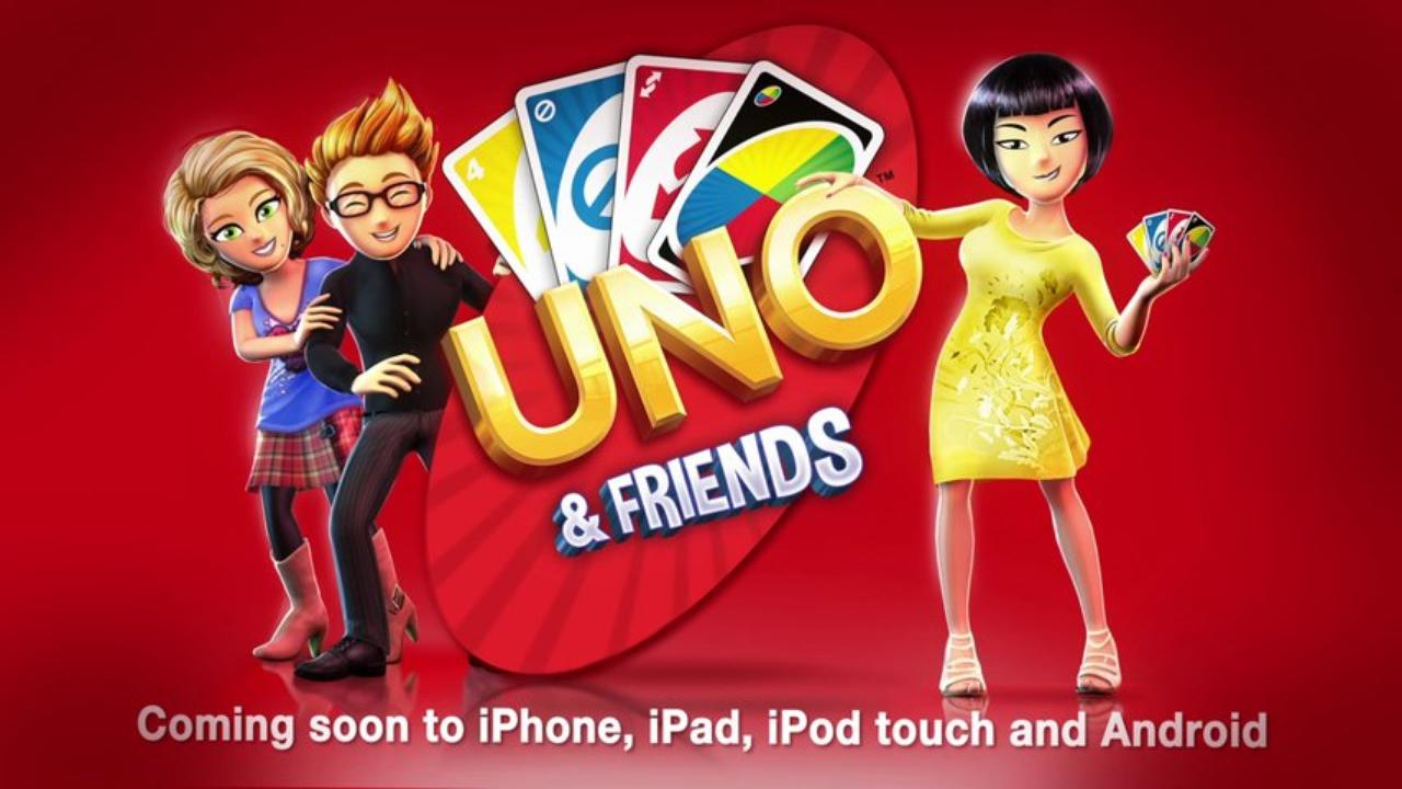 uno-friends