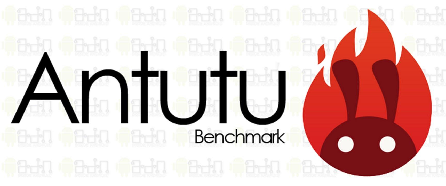 AnTuTu - logo