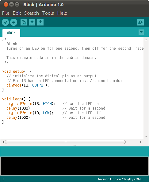 Arduino_Software_IDE_Ubuntu_11.10