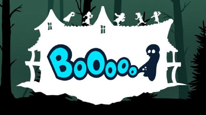BoOooo Game