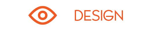 Design-icona