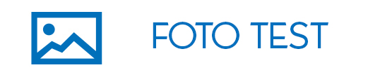 Foto-test-icona