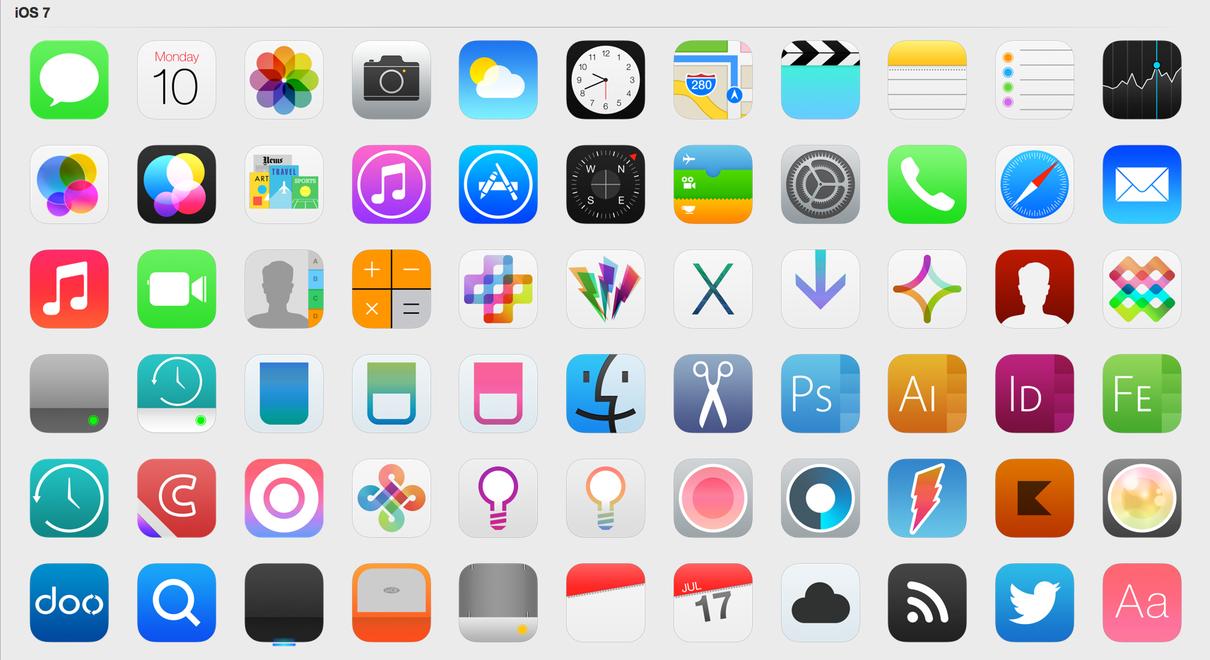 Icon-iOS_7-Ubuntu