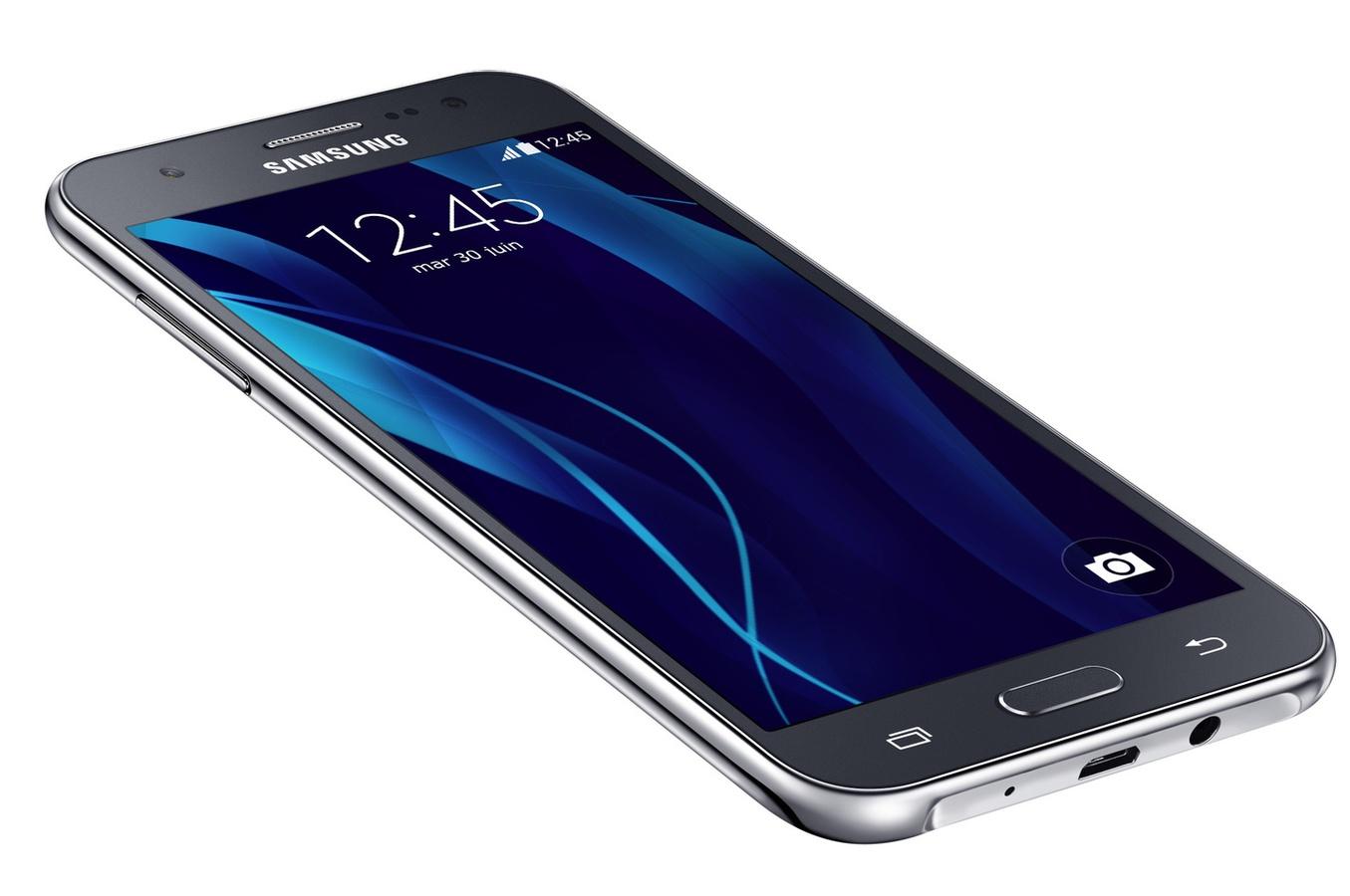 Samsung-Galaxy J5