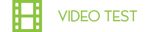 Video-test-icona