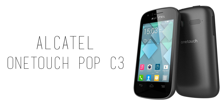 alcatel-onetouch-pop-c3