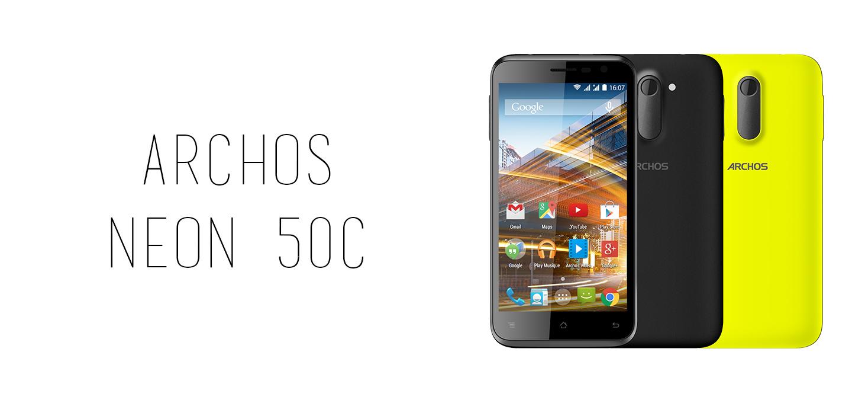 archos-neon-50c