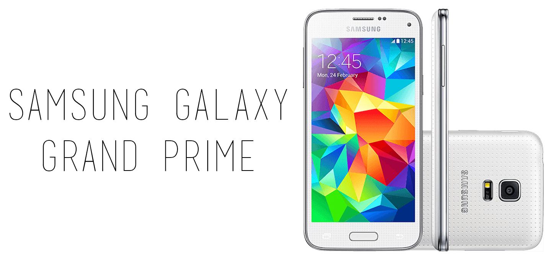 samsung-galaxy-grand-prime
