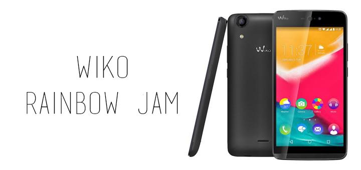 wiko-rainbow-jam