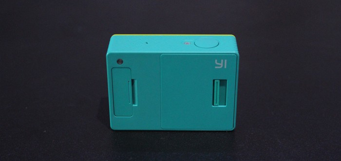 yi-camera-back