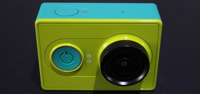 yi-camera-front