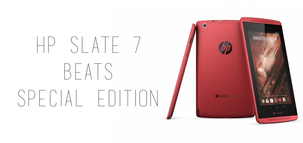 hp-slate-7-beats-special-edition