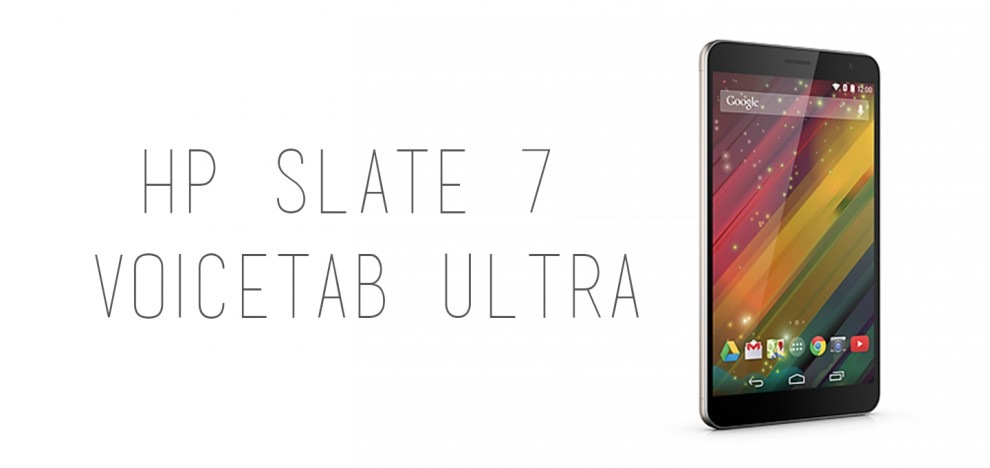 hp-slate-7-voicetab-ultra