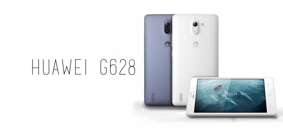 huawei-g628
