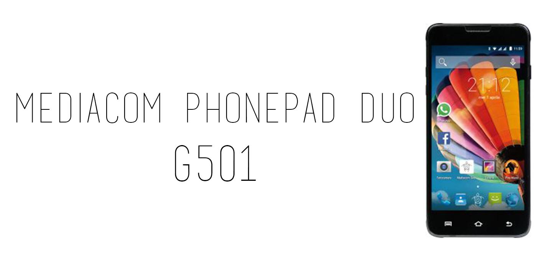 mediacom-g501