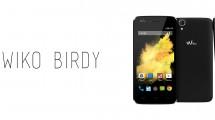wiko-birdy