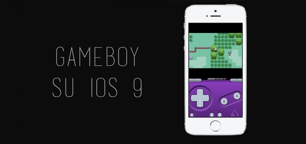 gameboy-ios