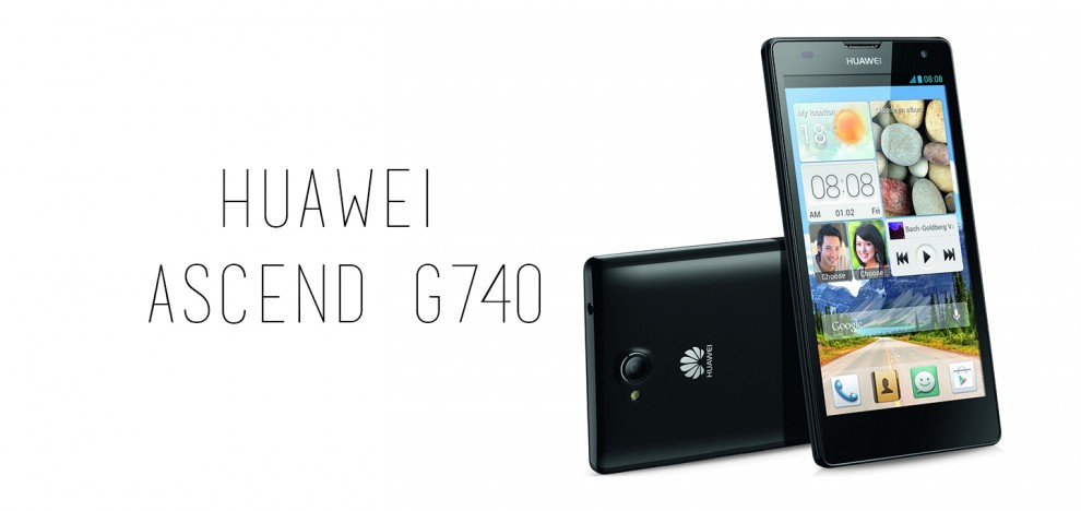 huawei-ascent-g740