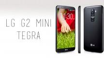 lg-g2-mini-tegra