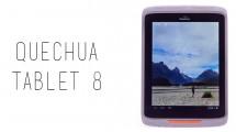 quechua-tablet-8