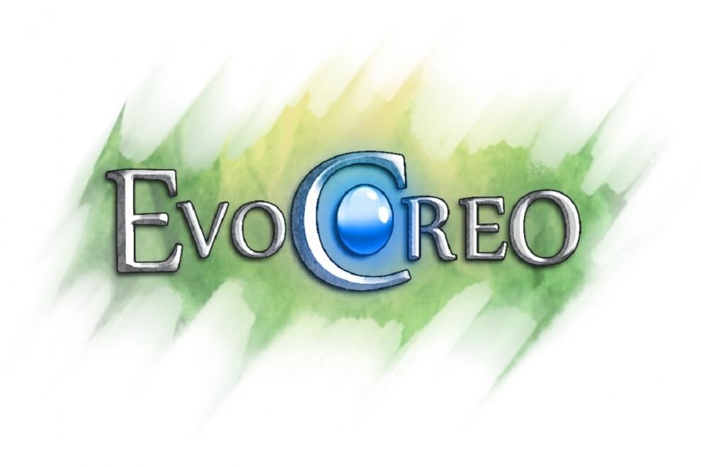EvoCreo