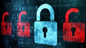 crittografia - sicurezza