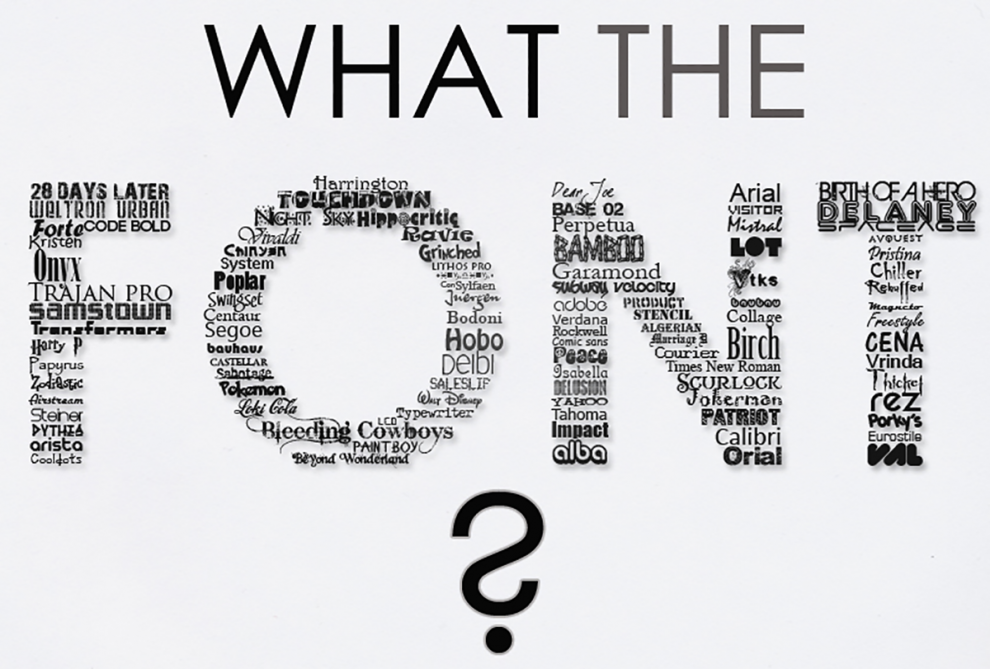 what_the_font